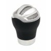 00245 KNIGHT_GEAR SHIFT KNOB