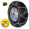 16114 SUV AND VANS SNOW CHAINS_27