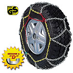16123 SUV AND VANS SNOW CHAINS_26.8