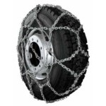 16167 SNOW CHAINS FOR HEAVY DUTY TRUCKS_29.6