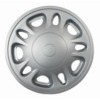 30833 TOREX:WHEEL COVER_