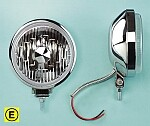 72191 POWER:FOG LIGHT_WHITE