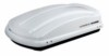 N60003 D-BOX 330:ABS ROOF BOX:330 LTRS_SHINY WHITE