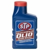 STP12012.4 OIL TREATMENT 300ML