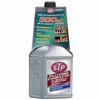STP12039.3 Fuel system cleaner - 500 ml