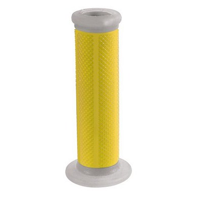 90294 G-PULSE GRIPS_YELLOW