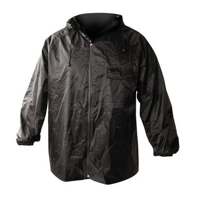 91263 NEXA:WATERPROOF JACKET AND TROUSERS SET_2 XL-XXL