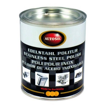 AS1731 STAINLESS STEEL POLISH_750 ML